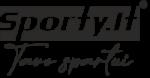 E-sporty.lt